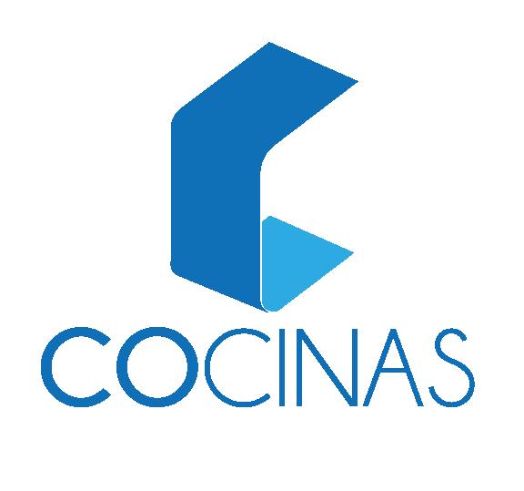 cocinasymas.com.gt logo 350x159